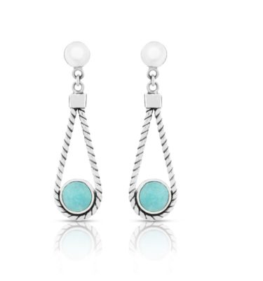 OCCITAN EARRINGS