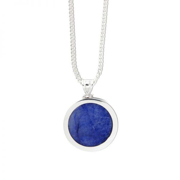 Iberia Necklace