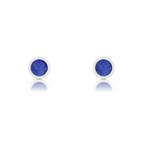 Iberia Earrings