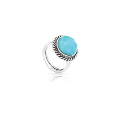 Birth Ring